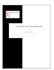 Loading_the_Data_Warehouse