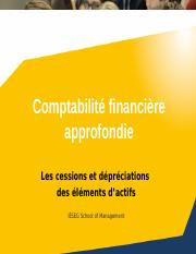 6_cfa_Cessions-et-Dépreciations