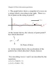 chapter 8 Wave discussion questions.pdf