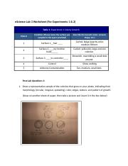 eScience Lab 3 Culturing and aseptic.docx