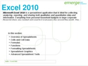 S05.Excel2010