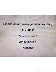 accounts assignment 2.pdf