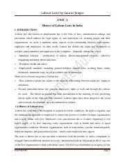 LabourLaws_2.pdf