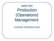 Fehmi_Session_1_Introduction_to_Operations_Management