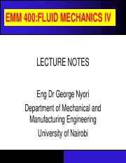 EMM 400  fluid machinery b.pdf