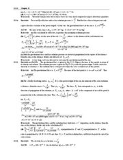 941_PartUniversity Physics Solution