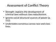 lecture10_15_13socialprocesstheories_post
