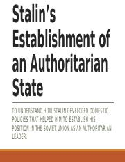04_and_05_Stalin's_Establishment_of_an_Authoritarian_State_Instructions.pptx