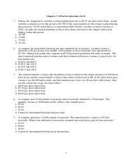 Chapters 7&8 Practice Questions.pdf