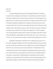 Health And Social Care Essays  Pages Ethics Thesis Examples For Essays also Diwali Essay In English Paper  Write A Paper Of   Words  Point Typed Double Spaced  Personal Essay Examples For High School