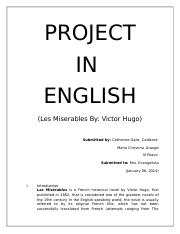 projectinenglisH.docx