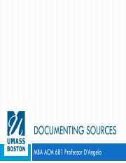 Documenting Sources_ 2016.pdf