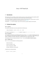 Practice Timed Lab Instructions.pdf