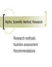 3-Myths_and_Research_2016F.pptx