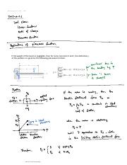 2015-10-21 Lec 16 - Value and Limit of a Function.pdf