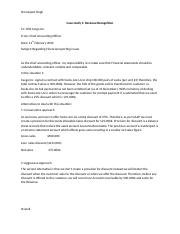accounts-assignment1-simranjeet.docx