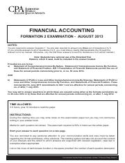 f2---financial-accounting-august-137E324E55ED99