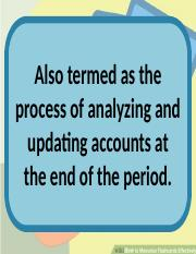 accounting - adjusting entries.pptx