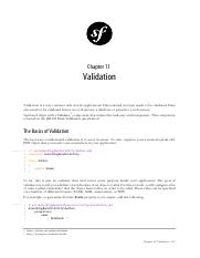 Ch 11 - Validation.pdf