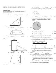 GEOM_CH_10-1-10-3_10.5-10_7_REVIEW_M_C_-_SHORT_ANS.docx