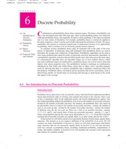 Chapter_06_Discrete_Probability