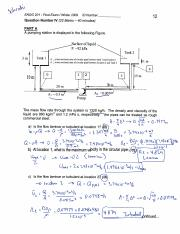 ENGG 201 FE W2009 v7 - SOLUTION - Ch 8 Problems