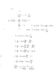 cpm_2nd_order_solution