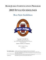 2015%20Style%20Guidelines_BJCP.pdf