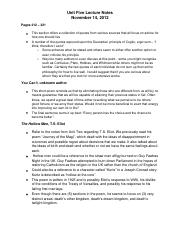Unit Five notes for changes and chocies (1).pdf