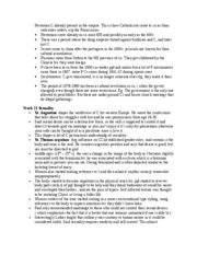 RLG 203 EXAM PREP STUDY NOTES WHOLE COURSE PG.33
