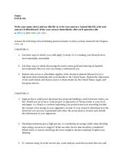 ASSIGNMENT 04. CHAPTERS 12-14 CRITICAL THINKING QUESTIONS.docx