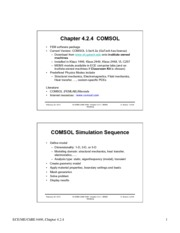Chapter42b_COMSOL_2012
