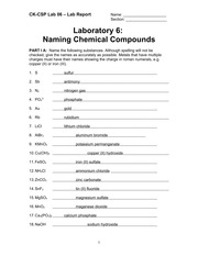 181025103-Labpaq[1]-naming chemical compounds - CK-CSP Lab 06 Lab ...
