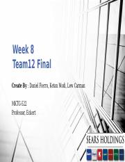 MKTG522_Group12-Sears_project_final.pptx