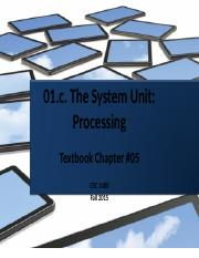 01.c. Processing (Book.Chapt.05).pptx