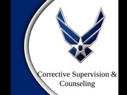 Corrective_Supervision_and_Counseling_10