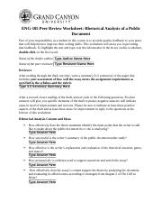 ENG105_RhetoricalAnalysis_PeerReviewWorksheet .docx