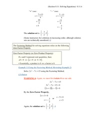 Precalc0011to0016-page4