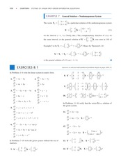 [Dennis.G.Zill]_A.First.Course.in.Differential.Equations.9th.Ed_164