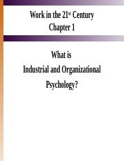 Industrial Chapters 1-7.pptx