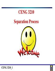 CENG3210_Lecture_10_adsoprtion.pdf