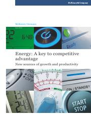 Energy_competitive_advantage_in_Germany.pdf