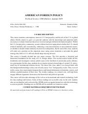 US_foreign_policy_2300_autumn_2019-4.pdf