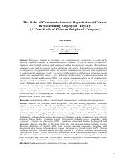 101480-EN-the-roles-of-communication-and-organizat.pdf