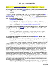 ANT101.W3.Assignment.Worksheet.Revised.1025 (1).docx