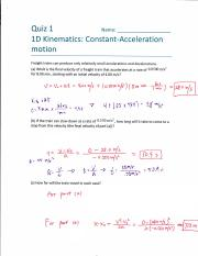 quiz 1 solutions Copy.pdf