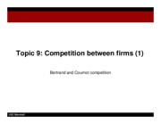 rlecture20 - imperfect competition 1
