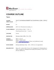 ACCT-218-OP91-Fall-2016-course outline (1)