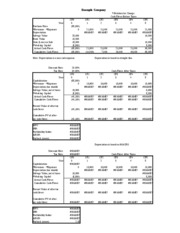 FI_515_Capital_Budgeting_Example_Spreadsheet(1)