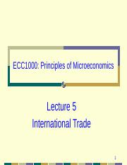 lecture05 trade lec revised
